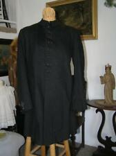 The Mculley & Co Military & Society goods Victorian Mourning Coat Crosses Quaker