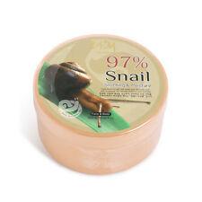 [Ryeohui] 97% snail Soothing Gel 300ml