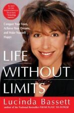 Life Without Limits (Paperback or Softback)