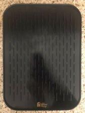 CPAP Mat