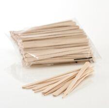 Waxing Warm Wax Intimate Wax Kit Brow Waxing Professional Wax After Wax Oil Pro