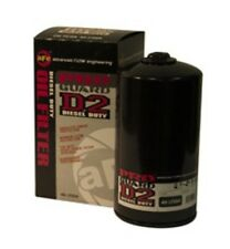 Engine Oil Filter-ProGuard D2 Afe Filters 44-LF004