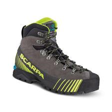 Scarponcini Scarpe Escursionismo Mountain Elite SCARPA RIBELLE OD