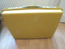 Vintage Samsonite SATURN II Ladies Wardrobe Suitcase Luggage Circa 1960's