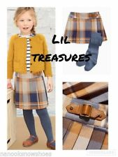 Polyester Formal NEXT Outfits & Sets (2-16 Years) for Girls