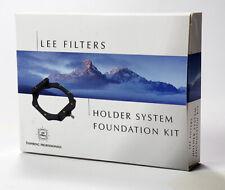 Lee Filters Holder System Foundation Kit
