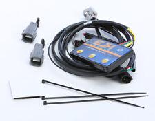 DOBECK ELECTRONIC JET KIT 3.0 9120275 MC Kawasaki