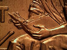 2009 P FY 1DR-014 WDDR-028 CDDR-016 Lincoln Cent Doubled Die