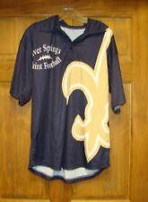 Dri-Fit Silver Springs Saint Football Shirt Xl