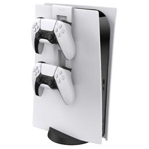Venom PlayStation 5 Controller Storage Rack - PS5
