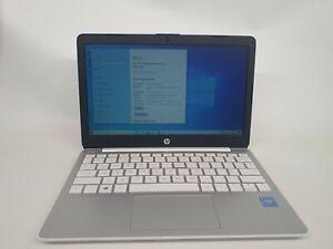 Hp Stream 11-Ak0Xxx Laptop   32 Gb Mmc **Ends Fri** - B4049793