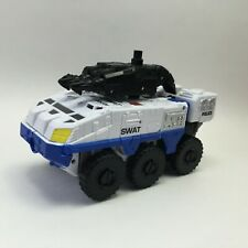 Transformers Combiner Wars ROOK Missing Weapon Deluxe Protectobot