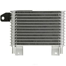 Auto Trans Oil Cooler Assembly Spectra FC1516T