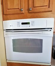 Kitchen Appliances, G/E Profile Elect Wall Oven, and more. See Below