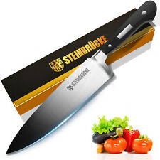 Kitchen Knife Chef Knives 8 inch German High Quality Stainless Steel