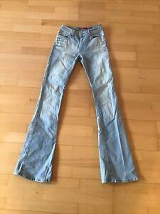 Miss Sixty Jeans Tommy W26