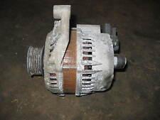 HOLDEN VT-VY COMMODORE 3.8 V6 ALTERNATOR  100amp 09/97-08/04