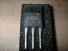 1 NIB SIEMENS 3SX3 261 3SX3261 SPACER RECTANGULAR 25 X 33 INCH