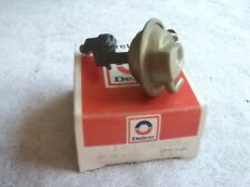 1977 Corvette NOS Vacuum Control Bracket; GM Part # 17050759