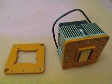 Fan and Heat Sink for Processor E70796-001
