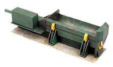 Walthers 533631 Kit Scrap Baler H0