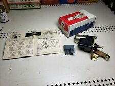 NEW OEM GM Idle Air Control Valve Buick Cadillac Chevy Dodge Jeep Olds Pontiac