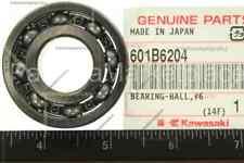 Kawasaki 601B6204 - BEARING BALL #6204