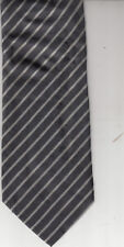 Pal Zileri-Authentic-100% Silk Tie-Made In Italy-PZ32- Men's Tie