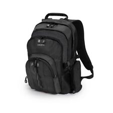 DICOTA 14 - 15.6 Inch Backpack Universal Removable Notebook Case Black b133aee19f