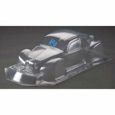 Proline 3238-62 Slash Baja Bug Body