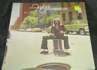 Foghat Fool For The City Sealed Vinyl Record LP USA 1978