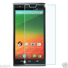 ZTE Z970 Zmax Premium Tempered Glass Film Screen Protector Shatter Proof