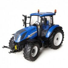 Universal Hobbies New Holland T5.120 1:32 UH4957