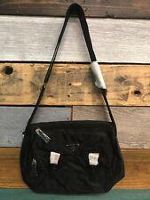 *NEW*USA Mc Polo Purse Bag