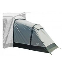 Vango Sonoma Annex for Sonoma Awning 2017 Clearance
