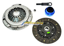 FX HD CLUTCH KIT FORD RANGER PICKUP TRUCK 1995-2011 2.3L 2.5L 3.0L