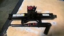 2008 THRU 2015 DODGE CARAVAN TOWN & COUNTRY JACK WITH LUG WRENCH