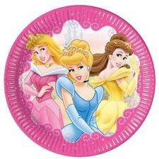 Child Birthday Party Supplies