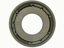 Clutch Flywheel-Premium AMS Automotive 167814