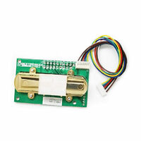 MH-Z14A Infrared Carbon Dioxide Sensor Module Serial Port PWM Analog Output