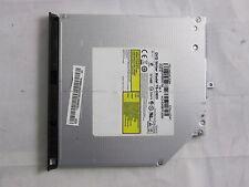 Toshiba Samsung DVD/RW DL Laufwerk TS-U633 für Lenovo IdeaPad U450P