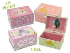 Casas de muñecas y miniaturas de escala 1:4