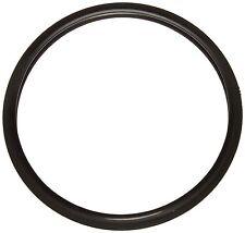 Prestige Rubber Seal Gasket for Stainless Steel Senior Pressure Cooker Set of 4