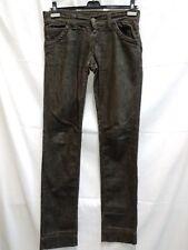 jeans donna Miss Sixty cotone elasticizzato size 30 taglia 44
