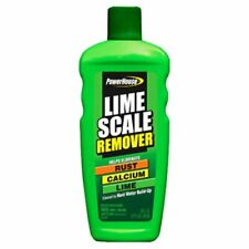 PERSONAL CARE PRODUCTS Lime Scale Remover, 1.25 Pound