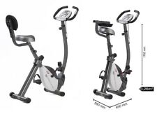 Brx-compact multifit cyclette salvaspazio accesso facilitato e manubrio regolab