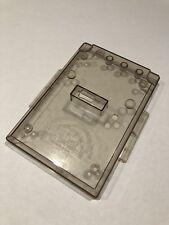 VINTAGE TAMIYA Blazing Blazer Mechanism BOX/Electrics Box Lid. 58029 Original