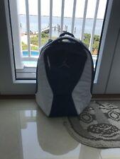 BRAND NEW Jordan French Blue backpack 07b2547e217e2