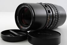 Hasselblad CFi ZEISS Sonnar T* 250mm f/5.6 Lens Mint from Japan R3019