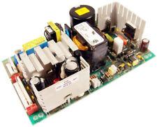 Artesyn 130w NFN130-7630 3Com Power Supply 700285-001 100-240v Power Unit Assemb